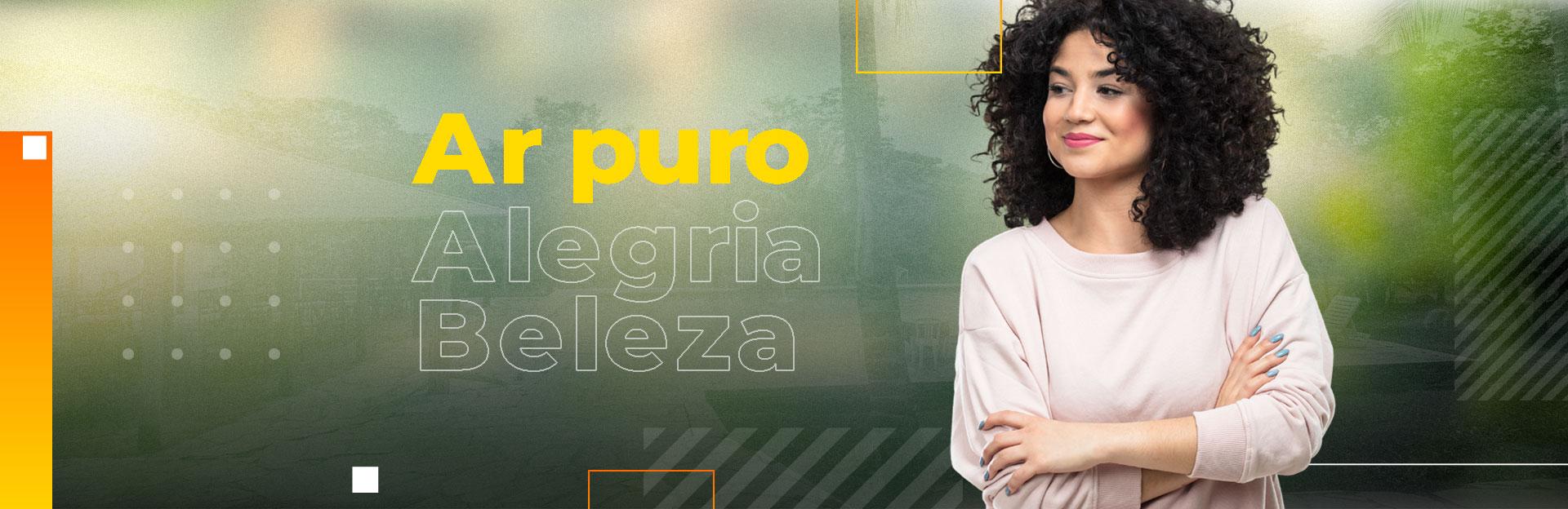 site-serra-da-irara-out-2020